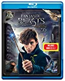 3 D Blue Ray Movies Review and Comparison