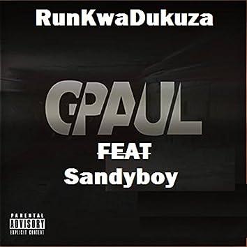 Run KwaDukuza