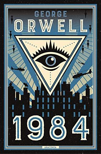 1984: Neu übersetzt von Jan Strümpel