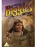 Biggles-Adventure in Time [Import]