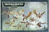 Tyranids Gargoyles Box Plastic Warhammer 40k 10 Models