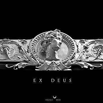 Ex Deus (Deus Ex)