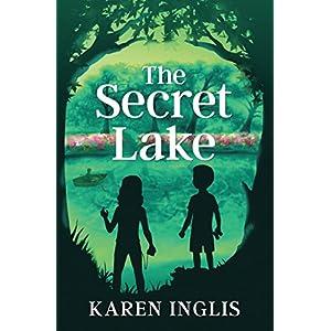 The-Secret-Lake-Kindle-Edition