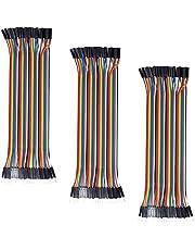 AZDelivery Jumper Wire Kabel F2M Parent