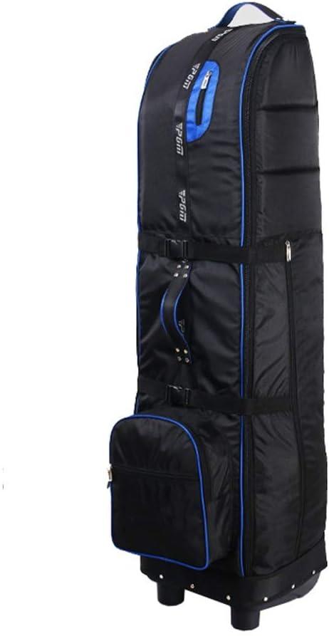 ROBDAE Popular product Golf Club Travel Max 82% OFF C - Bag