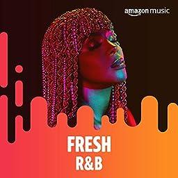 Fresh R B