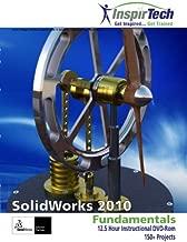 SolidWorks 2010 Fundamentals