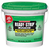 Sunnyside 658G1A Ready-Strip ADVANCED Paint & Varnish Remover, Gallon