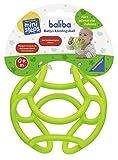 Ravensburger 4551 ministeps baliba-Babys Lieblingsball (grün)
