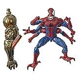 Marvel Spider-Man Legends Series 6' Doppelganger Collectible Figure