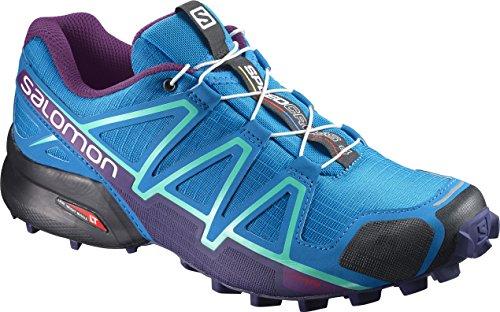 Women's Hard Shell Mountaineering Boots