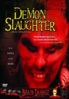 Demon Slaughter