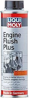 Liqui Moly Engine Flush Plus, 300ml, 8374