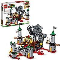 LEGOSuperMarioBattagliaFinale