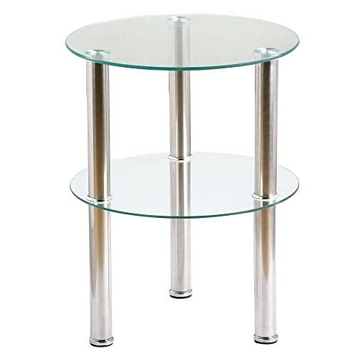 Top Side Tables: Amazon.co.uk