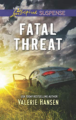 Fatal Threat (Emergency Responders)