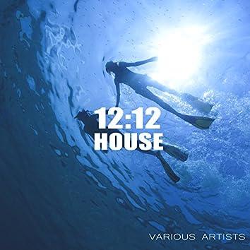 1212 House
