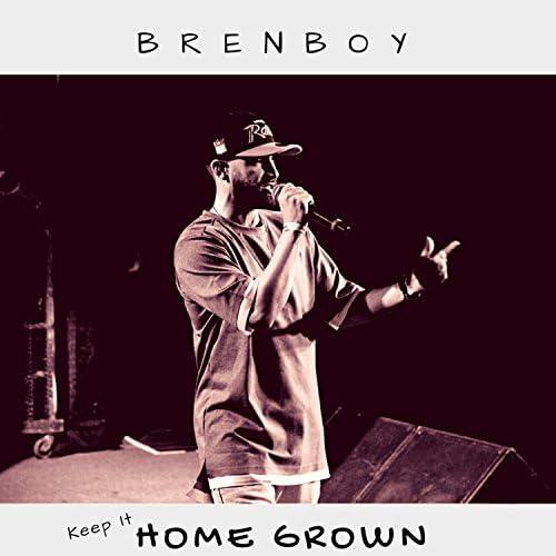 Brenboy