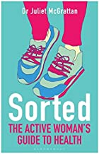 Best sorted the active woman's guide to health Reviews
