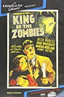King of Zombies / [DVD] [Import]