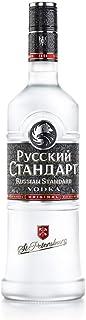 Russian Standard Original Vodka 1 x 0.7 l