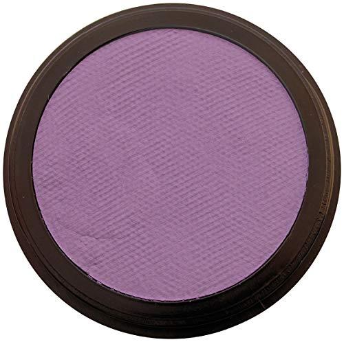 Eulenspiegel 188668 Profi-Aqua Lavendel 20ml