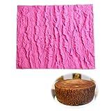 Torte di Zucchero torte di zucchero con rose