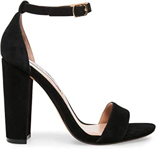 b3a09a7f949 Amazon.com: Under $25 - Pumps / Shoes: Clothing, Shoes & Jewelry