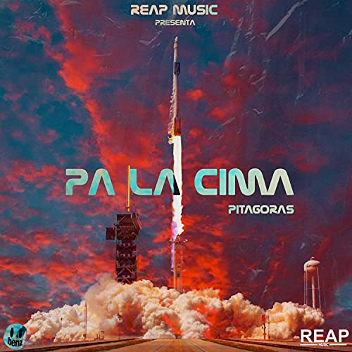 Frío y Calor (feat. Gzee Beatz)