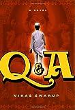Q & A...