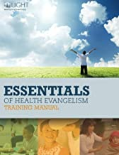 Best lay institute for evangelism Reviews