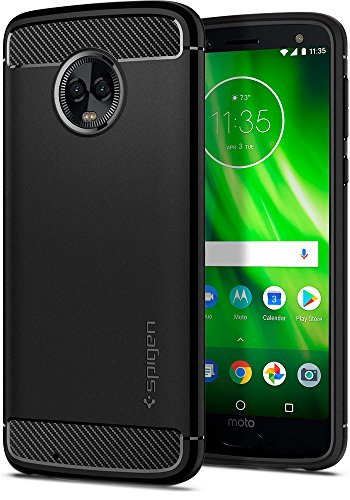 Top accessories moto g6 for 2020