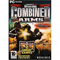 Joint Ops: Combined Arms (輸入版)