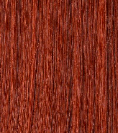X-PRESSION - Kanekalon Ultra braid Color 350 (Copper) - Pack of 3