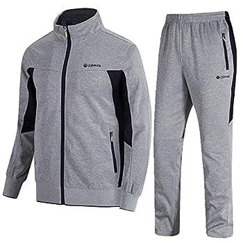 Best mens jogging outfit Reviews