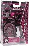 Mattel Monster High T2015 - Llavero Monster High Draculaura / Condado DE Fabuloso