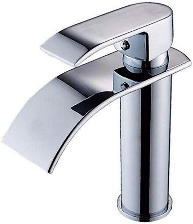 Ochoos 50Pcs DIN472 GB893 M8 M9 M10 M11 M12 M13 M14 M15 M16 304 Stainless Steel C-Type Elastic Ring Circlip Snap Retaining Washer Inner Diameter: M10