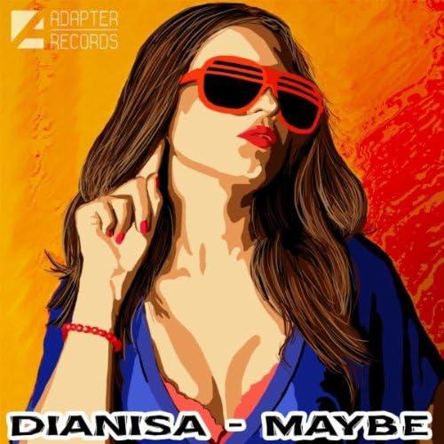 Dianisa