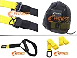 Zoom IMG-1 fitness fssspxmg kit suspension strap