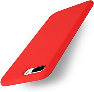 Best red iphone 8 plus case Reviews