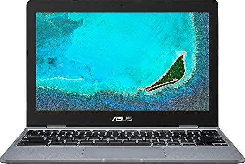 ASUS C223NA-GJ0049 / 11,6' HD/Intel Celeron N3350 / 4GB RAM / 32GB / HD Graphics 500...
