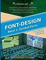 Symbol-Fonts erstellen: mit Adobe Illustrator und Fontself Maker