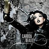 Songtexte von Angelspit - Carbon Beauty