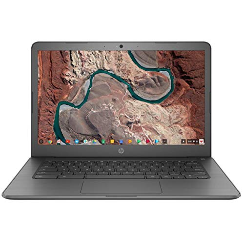 HP 14-in Chromebook N3350 N3350 4GB 32GB 14-ca000nr