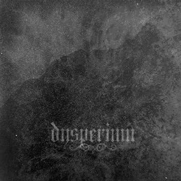 Dysperium