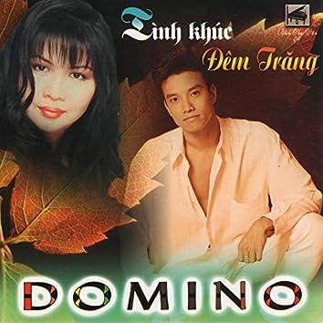 Tình Khúc Đêm Trăng - Domino