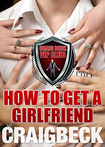 How to make a girl miss you when she is away