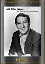 All Star Revue: The Danny Thomas Show