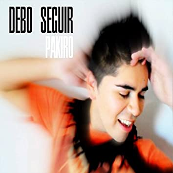 Debo Seguir (Radio Edit)