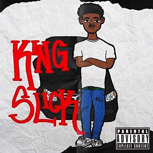 King Slick